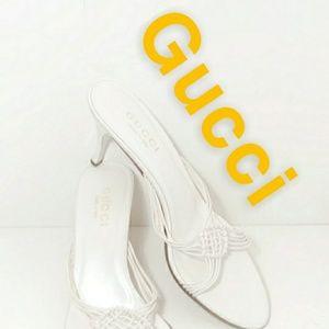 💯Gucci slipper
